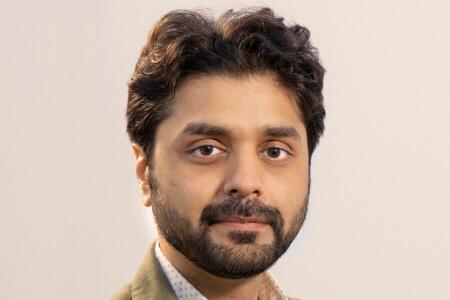Wasay Ahmad