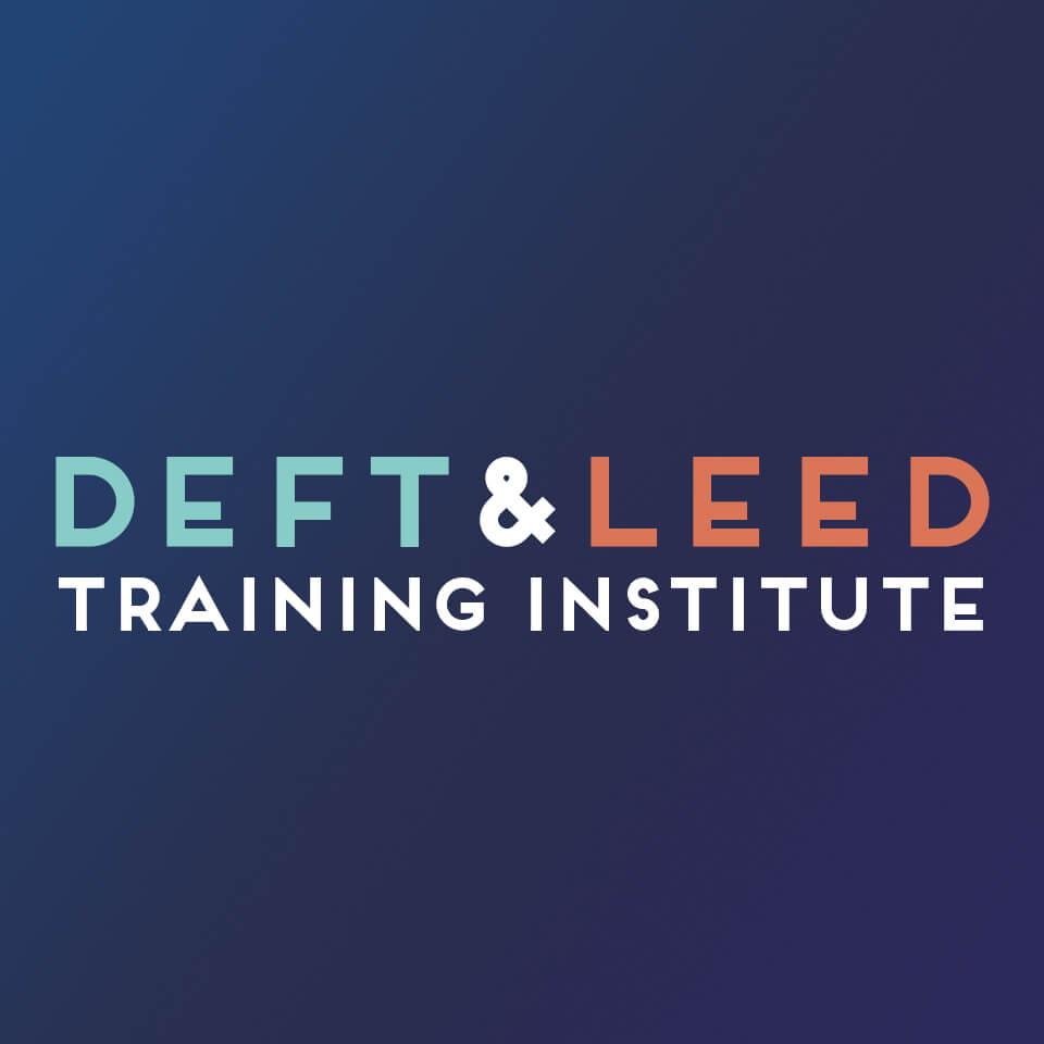 Deft-Leed-Profile