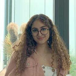 Yara Soliman